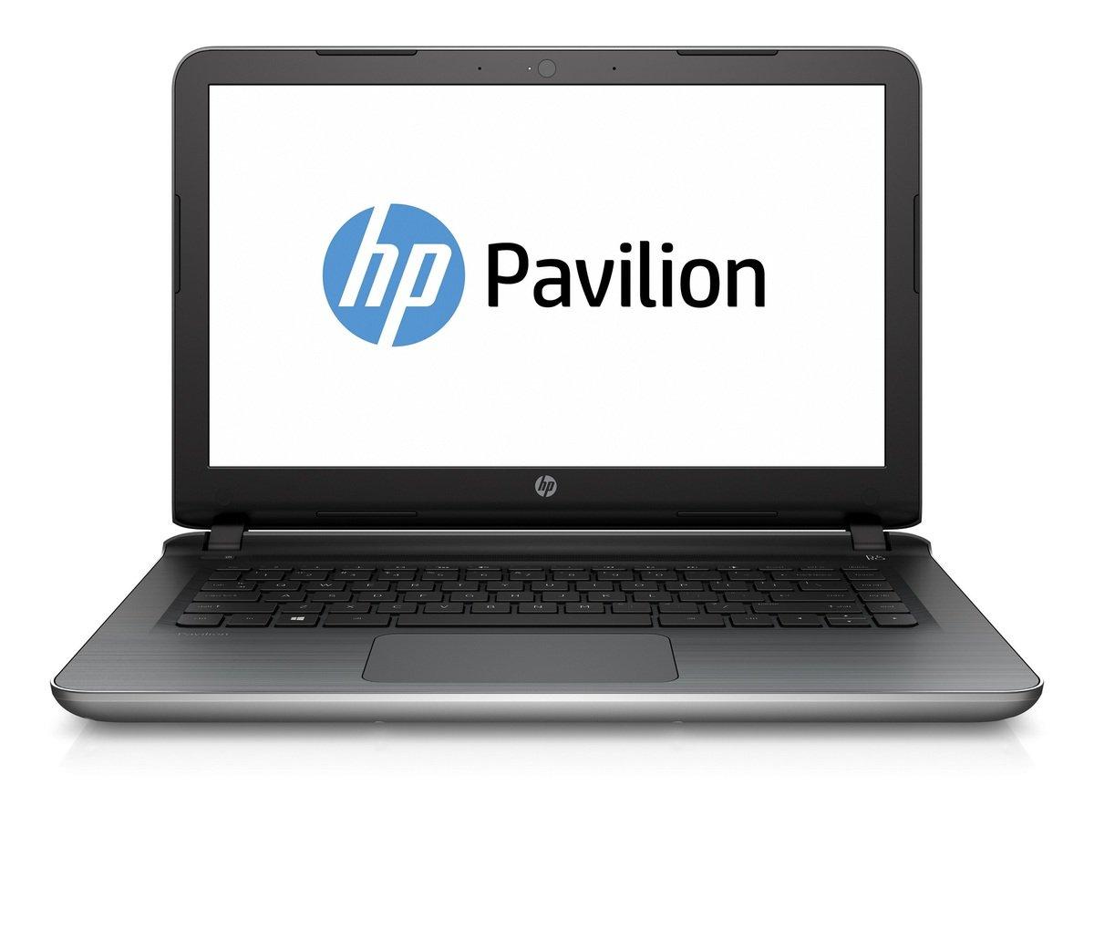Pavilion 14-ab148TX 筆記簿型電腦