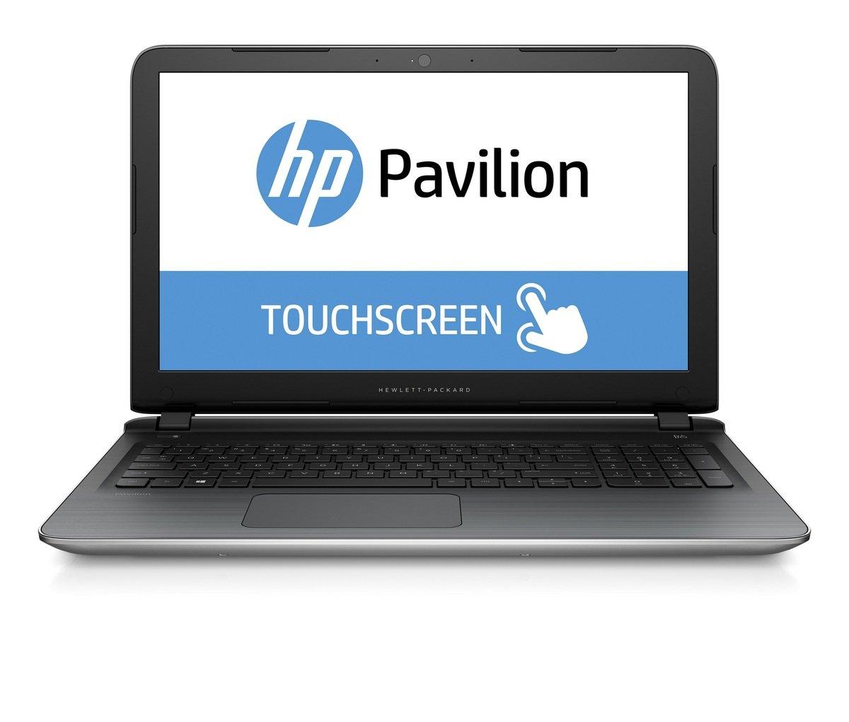 Pavilion 15-ab234TX 筆記簿型電腦