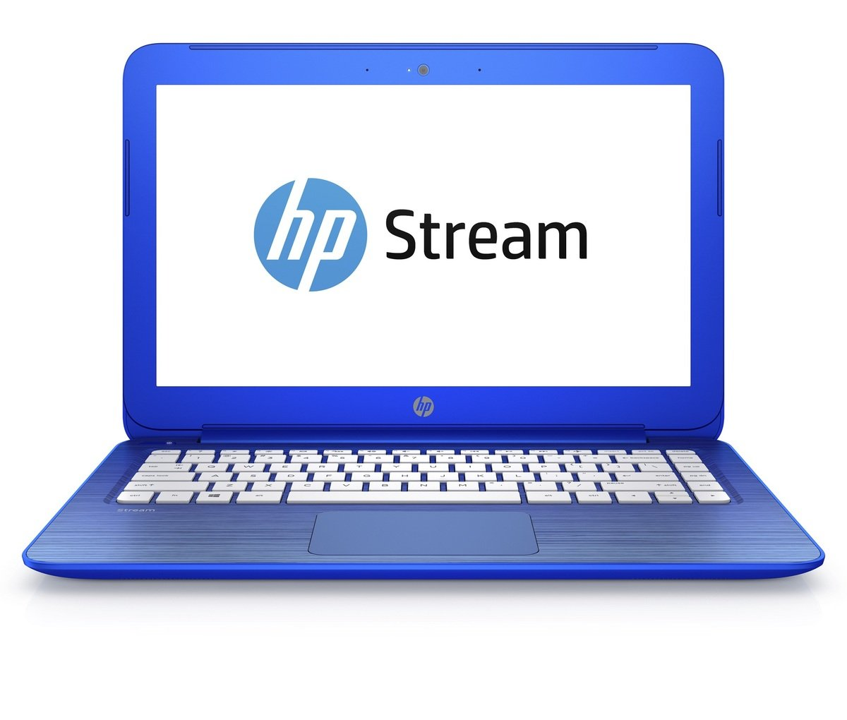 Stream Notebook PC 13-c103TU 筆記簿型電腦