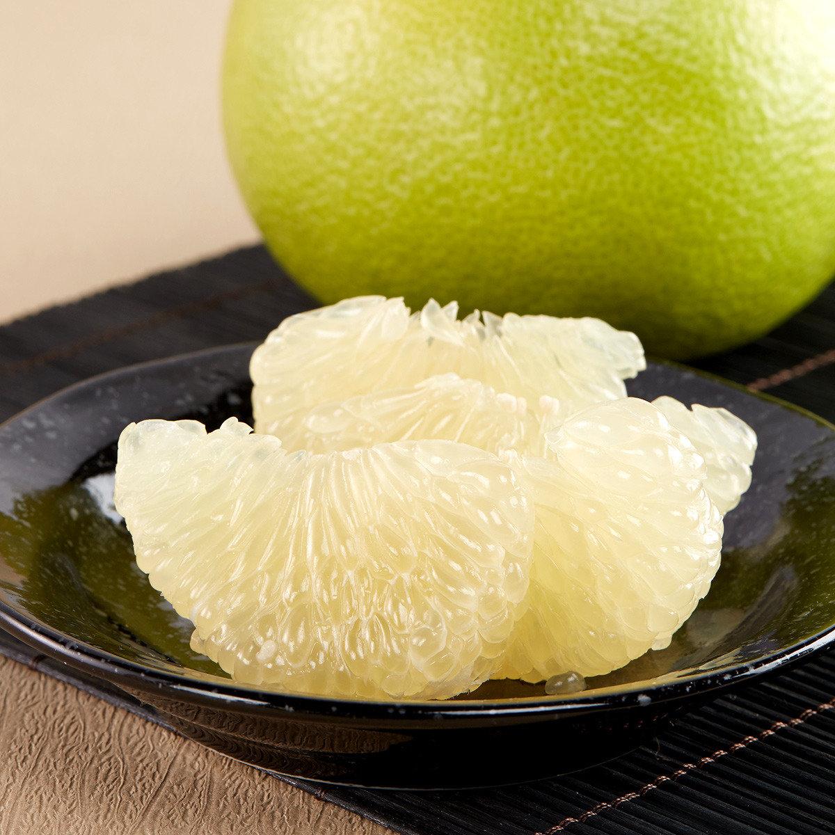 以色列甜西柚 (2個/約750-850克)