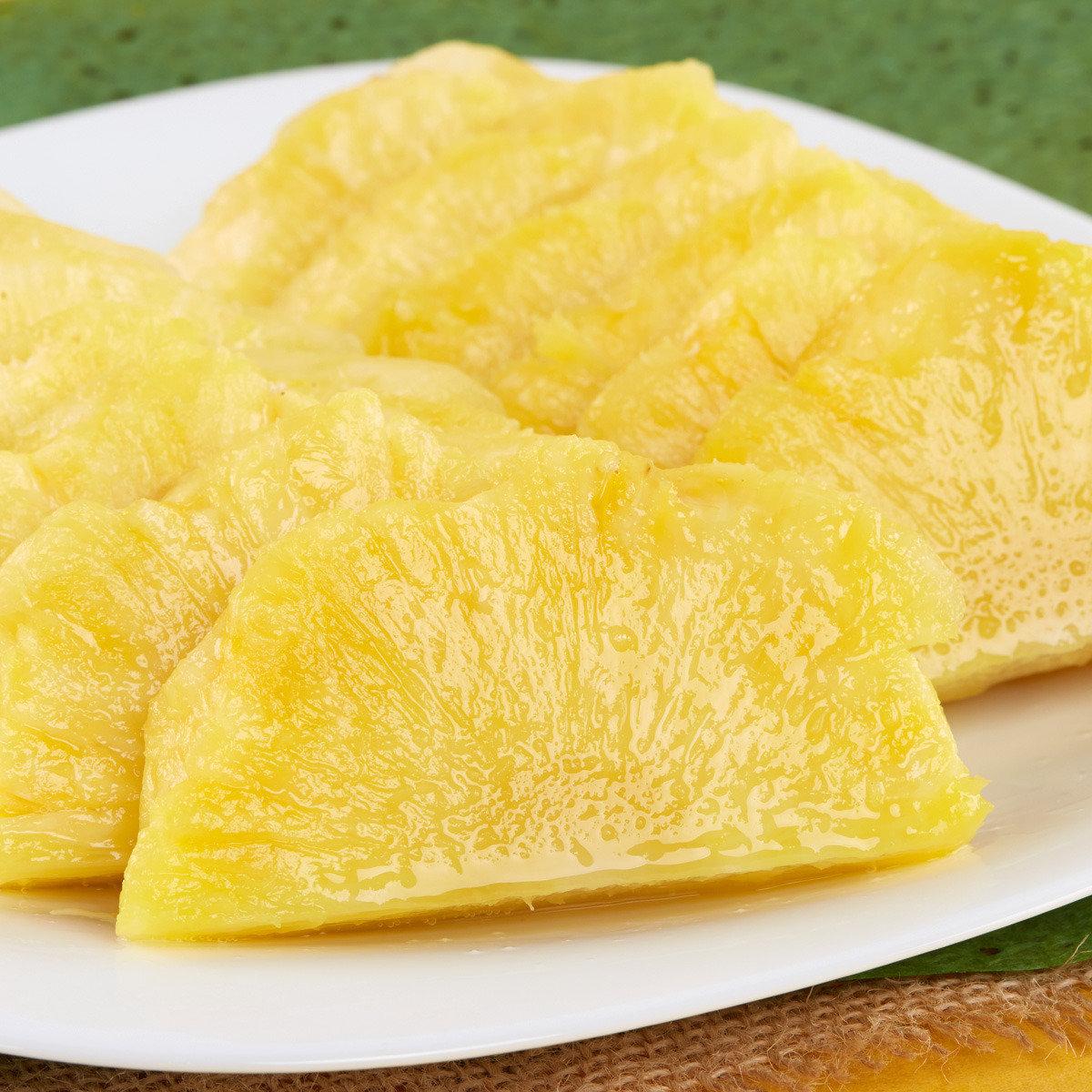 菲律賓金菠蘿 (約1-1.4千克)