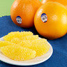 新奇士橙 (6個/約1.5-1.6千克)