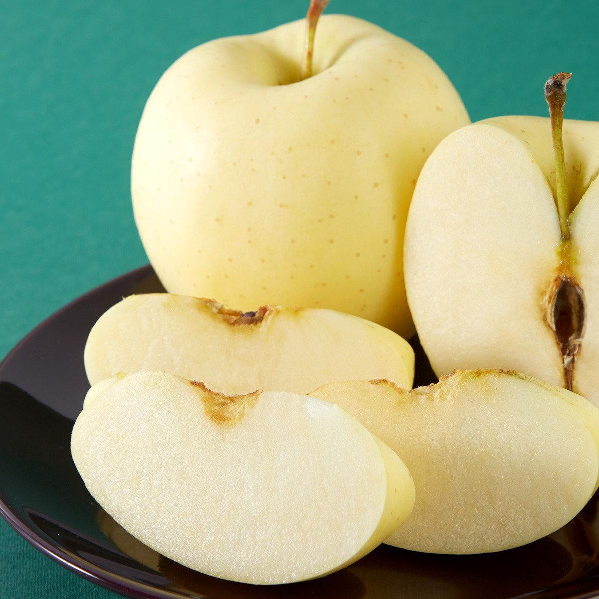 金星蘋果 (2個/ 約500-600克)