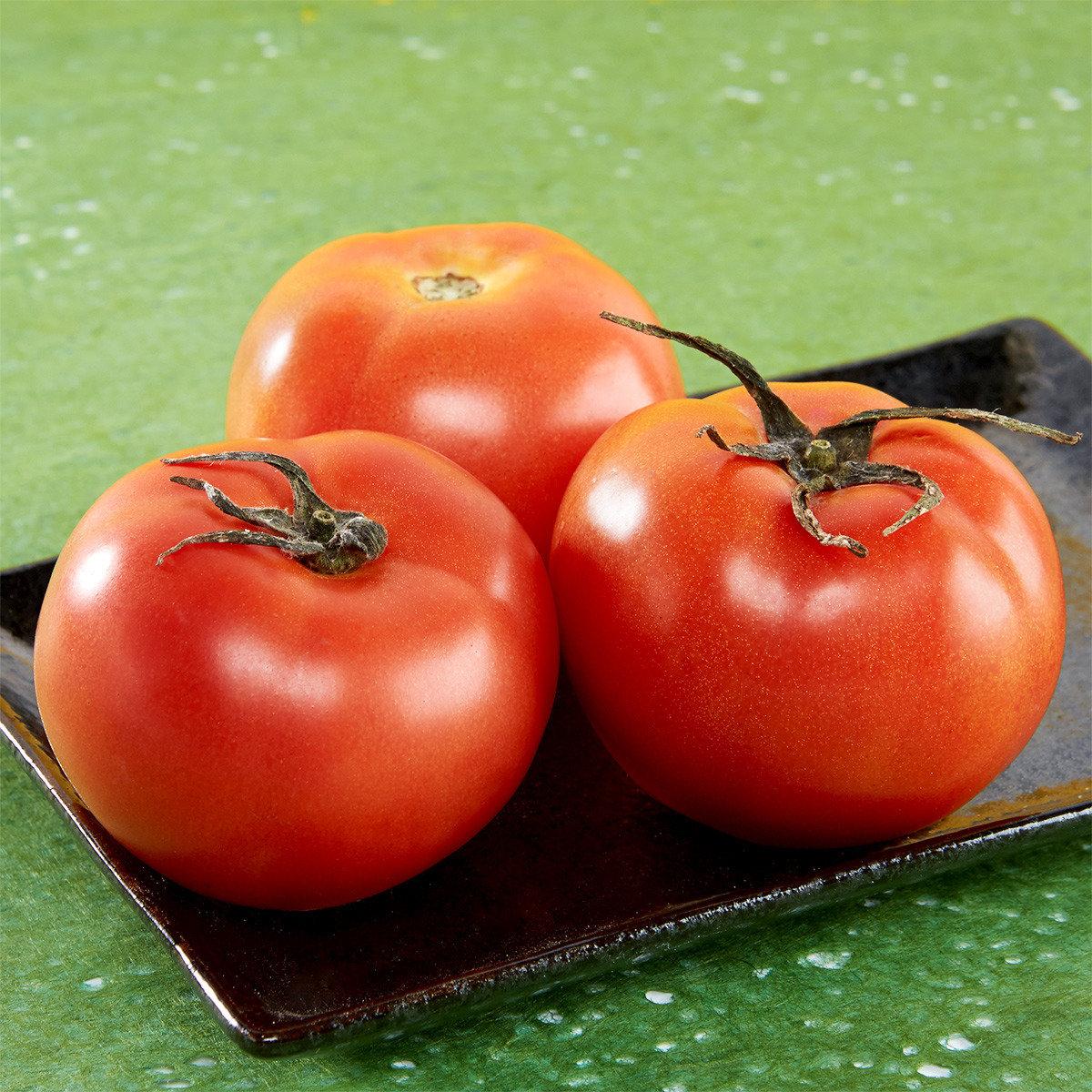 有機番茄(約300-400克)