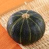 有機小南瓜(約300-400克)