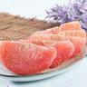 泰國特級赤鑽柚 (大裝)(約1-1.4公斤)