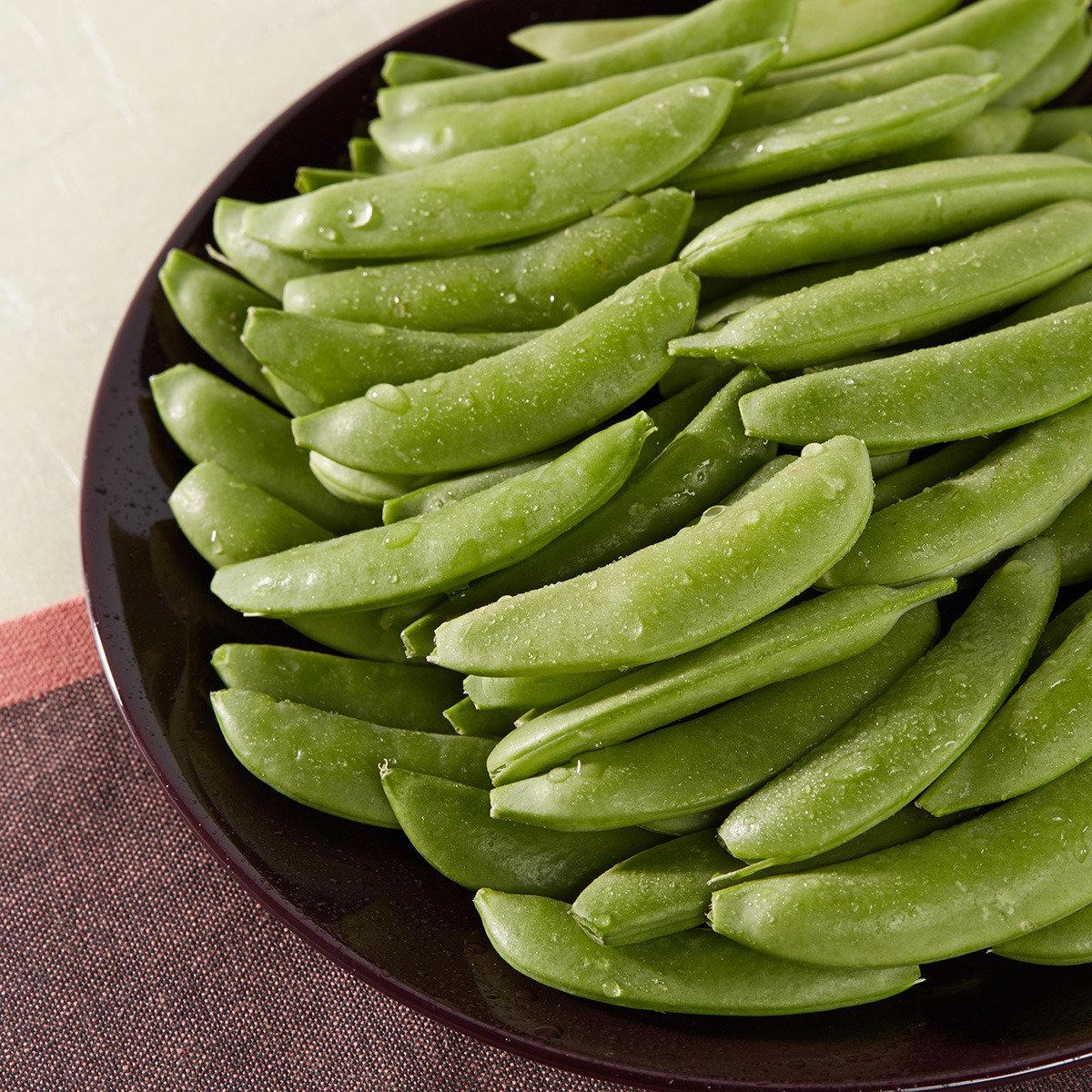 蜜糖豆(2包/約300克)