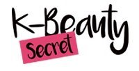 K-Beauty Secret