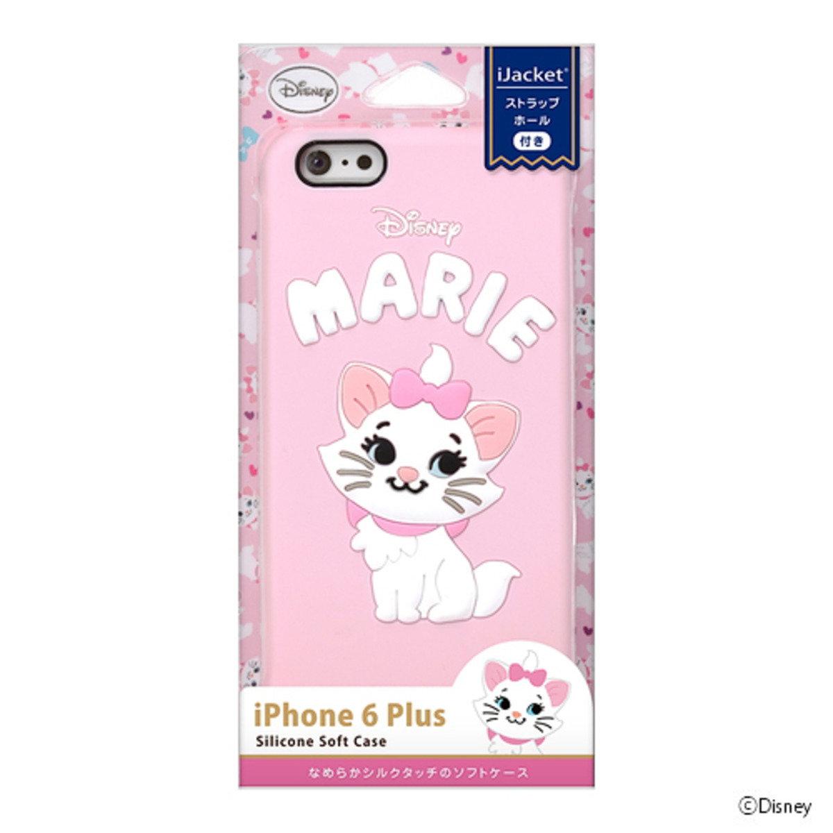quality design fe1d7 7daef PGA JAPAN iPhone 6+ / 6S+ | iPhone 6 Plus/ iPhone 6S Plus Disney ...