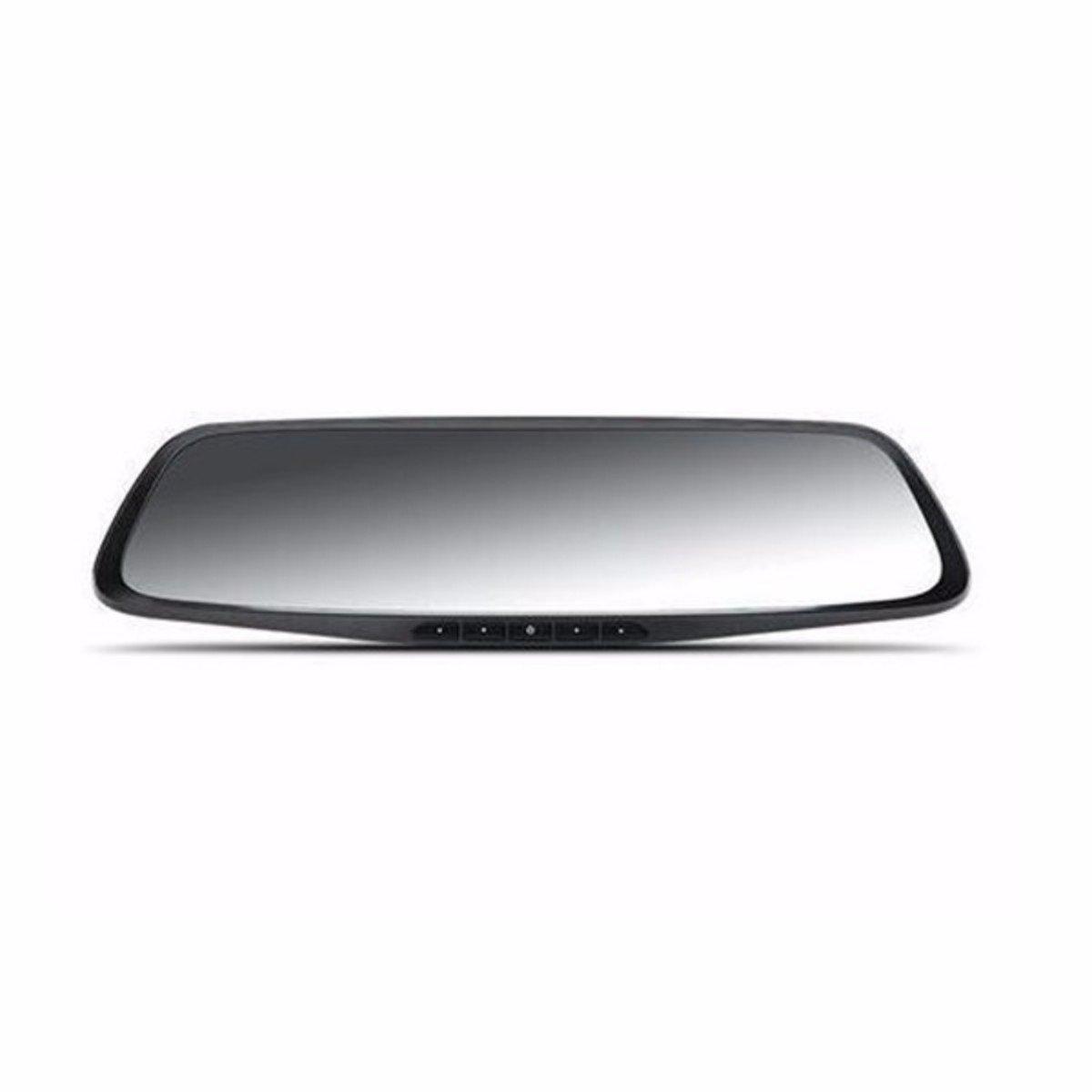 360高清汽車記錄儀1080 p 30 fps攝像機140度廣角後視鏡