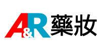 A&R藥妝