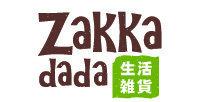 zakka dada