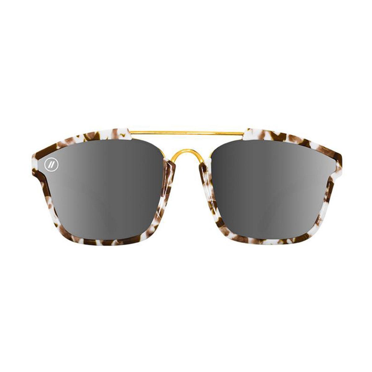 36aec737773f Blenders Eyewear