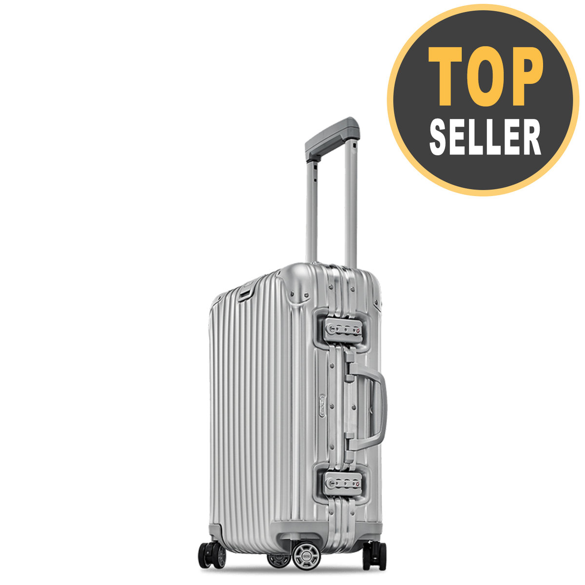 youtube cabin sku cabins watch multiwheel topas rimowa