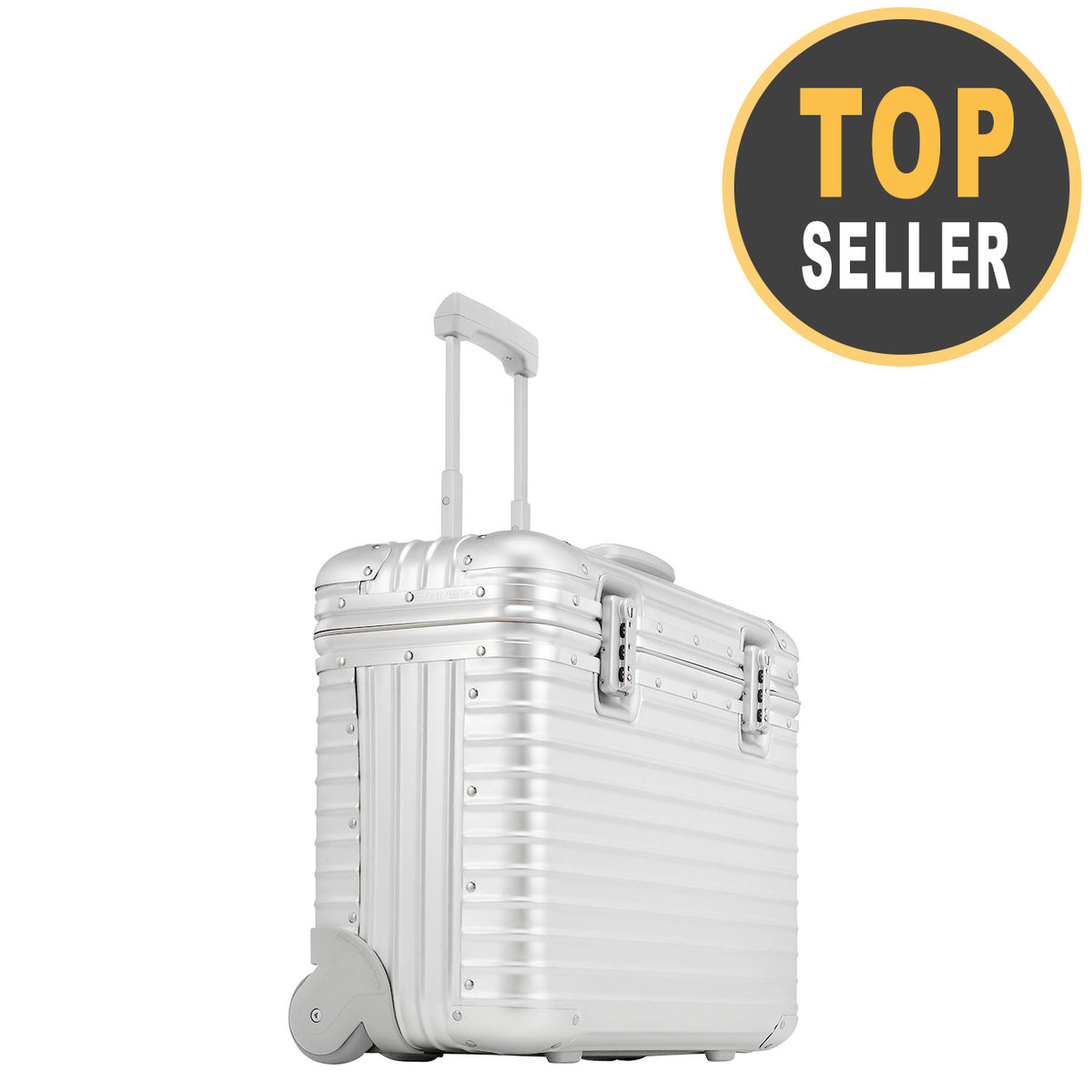 topas modesens rimowa cabin product multiwheel luggage cabins