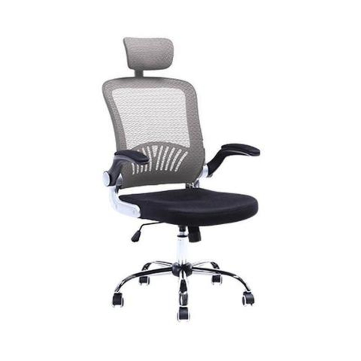 disassemble office chair. Suchprice® D53 Office Chair Gray (Disassemble) Disassemble