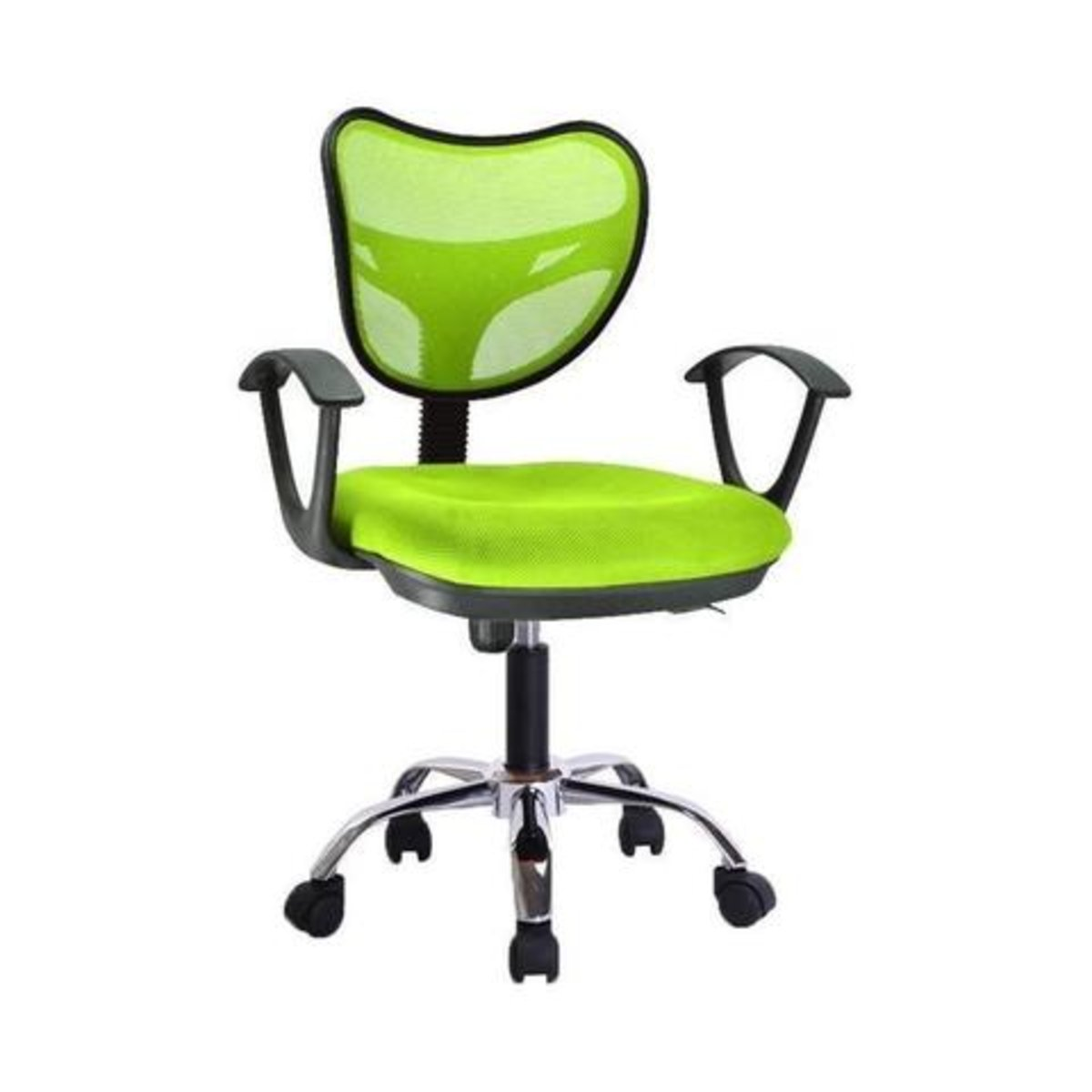 Disassemble office chair Hack Suchprice Suchprice S05 Office Chair Green disassemble Hktvmall Online Shopping Proboards66 Suchprice Suchprice S05 Office Chair Green disassemble