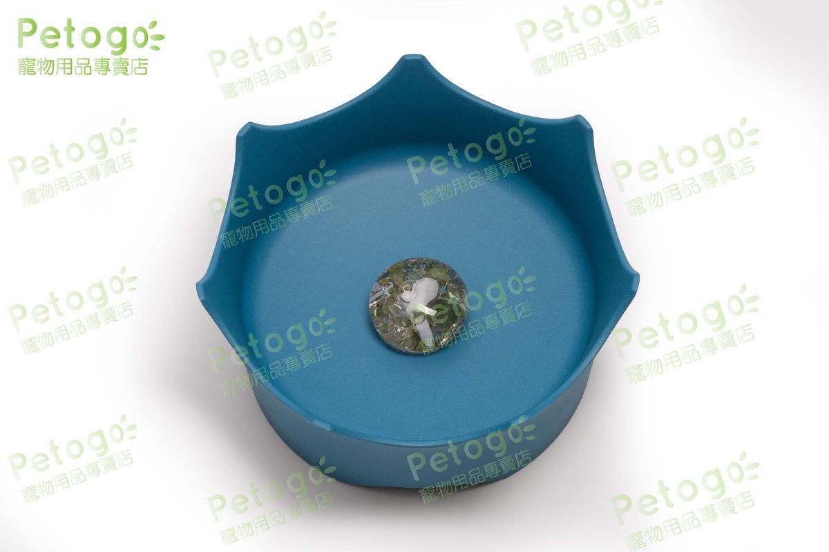 Crownjuwel Gemstone Pet Bowl Ocean Blue Hktvmall The Wet Brush Abalone
