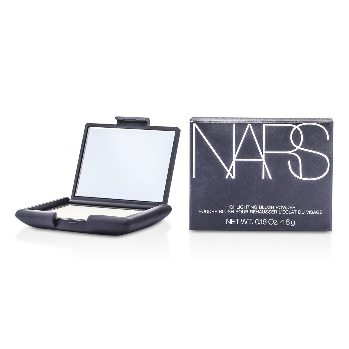 Nars Highlighting Blush Powder Albatross Parallel Import On Original Product Hktvmall Online Shopping