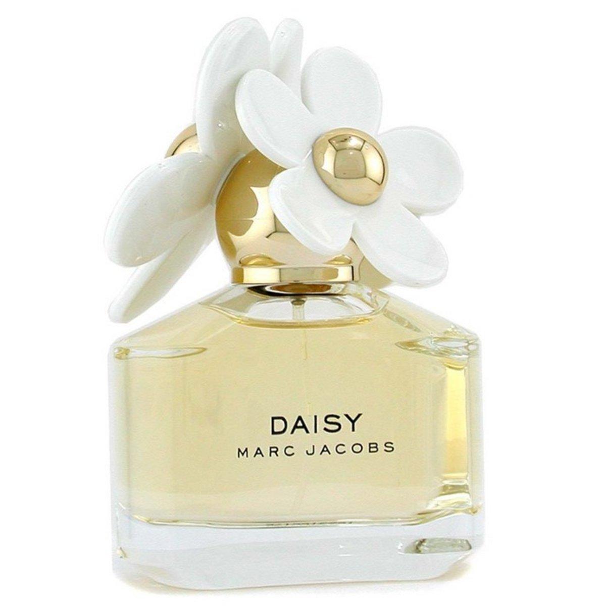 Marc jacobs daisy eau de toilette spray hktvmall online shopping daisy eau de toilette spray izmirmasajfo Image collections