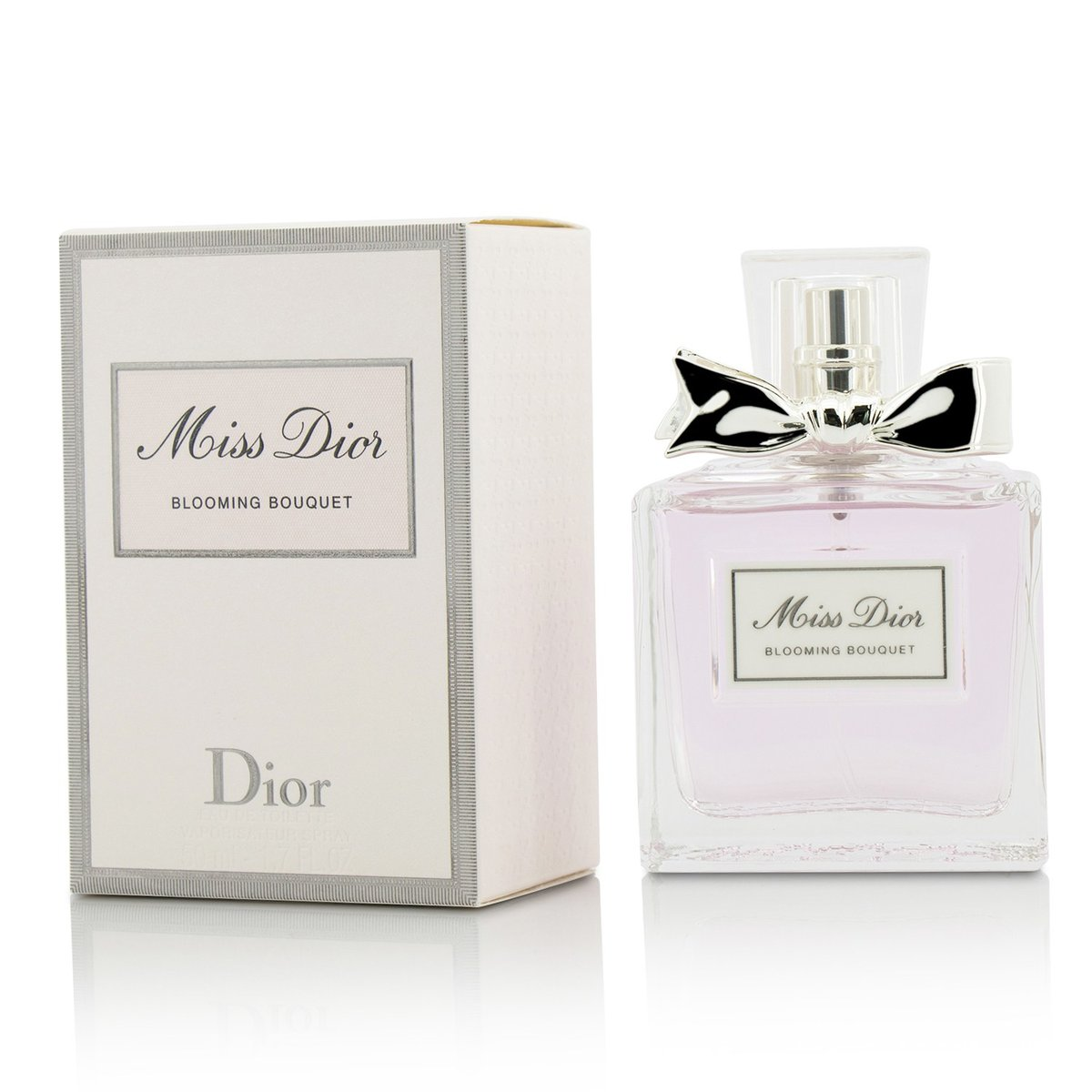 Christian dior miss dior blooming bouquet eau de toilette spray miss dior blooming bouquet eau de toilette spray new scent parallel import izmirmasajfo