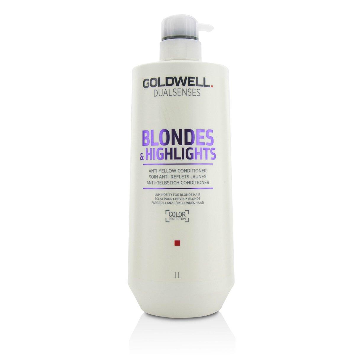 Melvita shampoo blondes haar