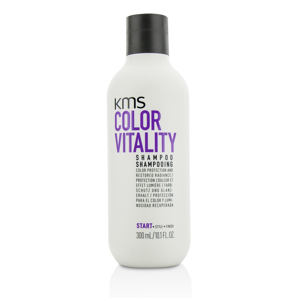 Color Protection Hair Spray With Sunflower Phytoceramides 150ml Noah Purchase Online