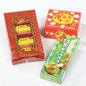 ALL北海道甜食零食套裝 B
