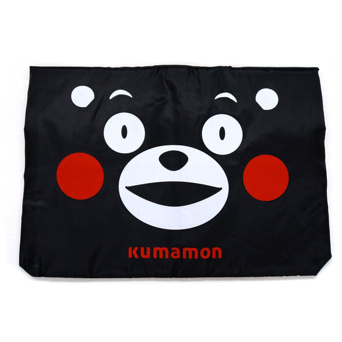 KUMAMON購物袋