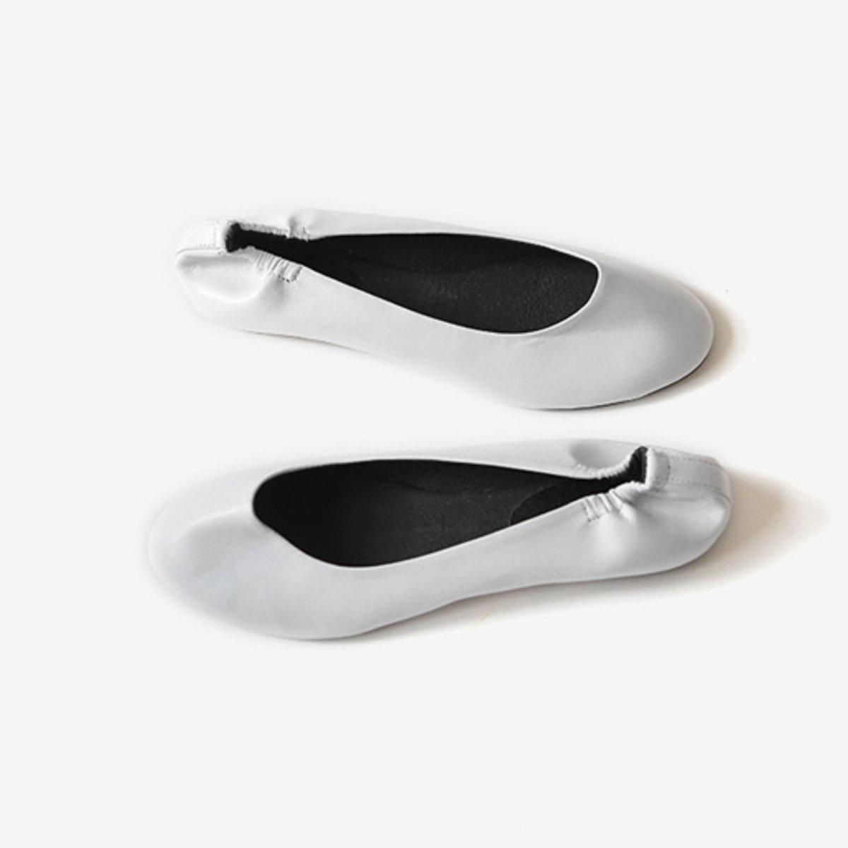 舒適休閒平底鞋_C62PASH11