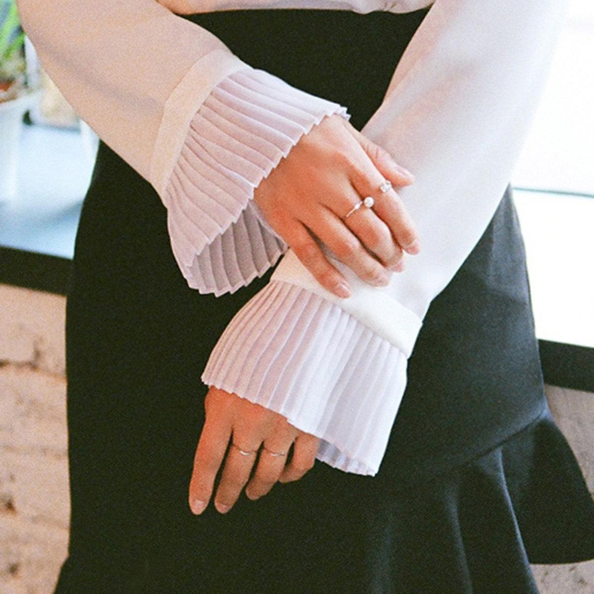 時尚襯衫套裝戒指_C62PARI1