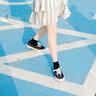 純色短襪_C63PASS1-1