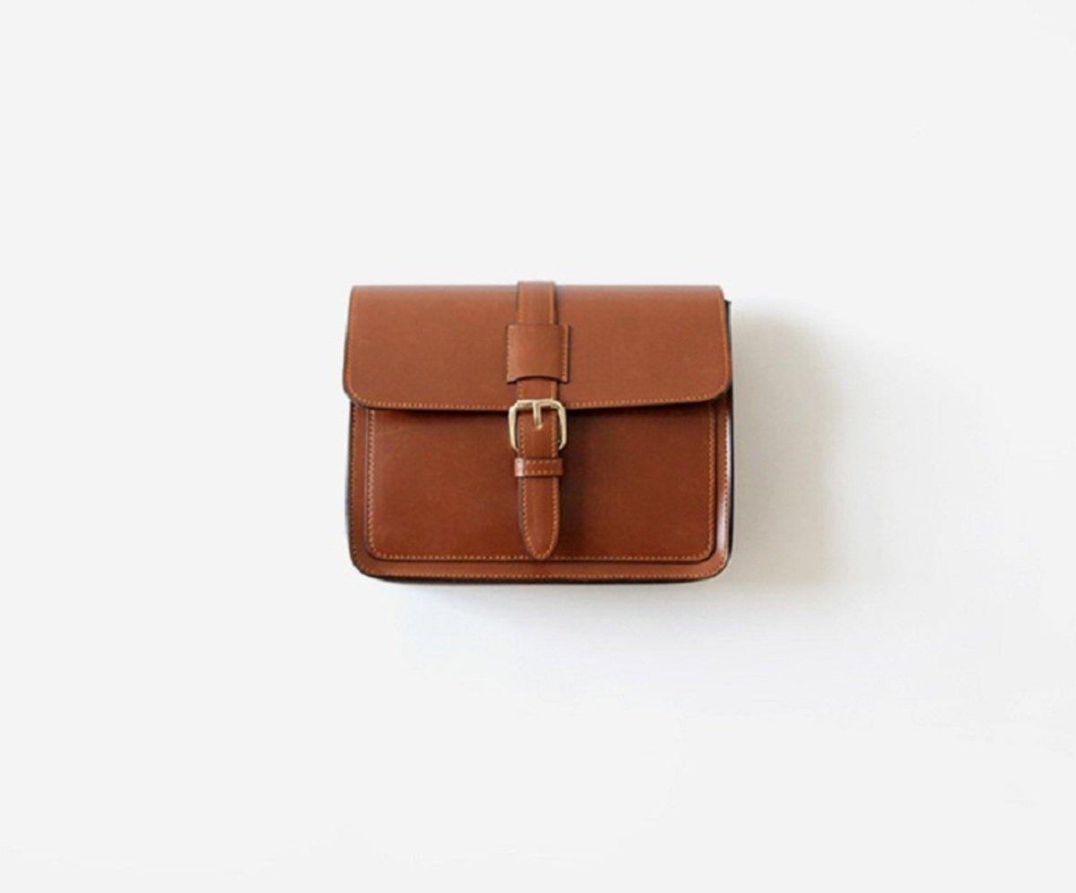 方形扣款手袋_C63PHBA2