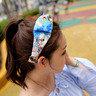彩色頭箍_CV-S1026021
