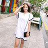 連身短裙_CV-S1026047