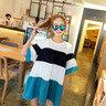 時尚太陽眼鏡_CV-S1026079