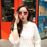 透明框太陽眼鏡_CV-S1026089