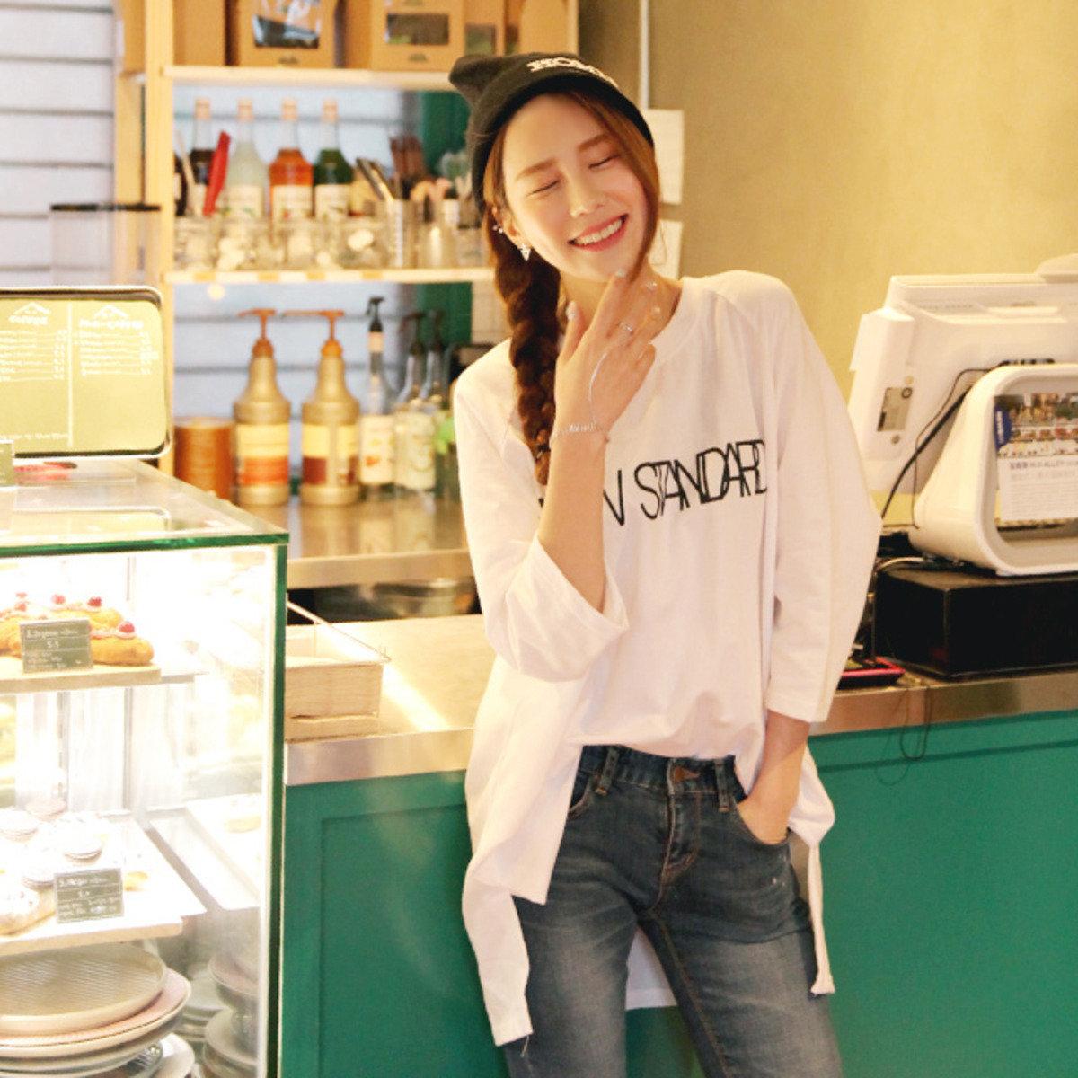 New Standard T恤_CV-20160210_020