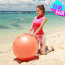 Sunder健身球_RA20150909-165