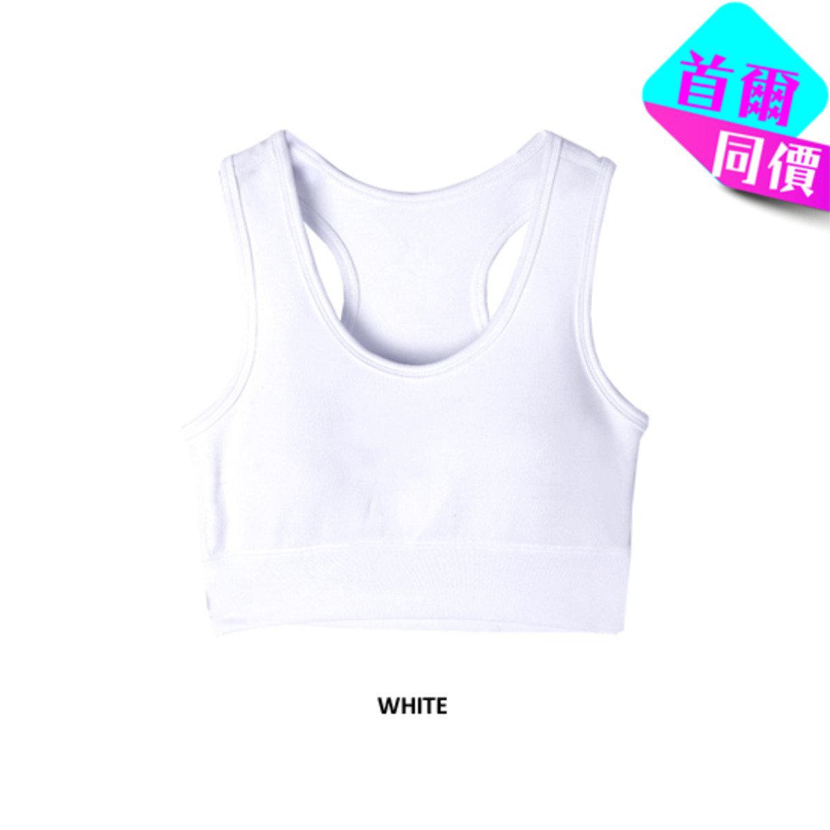 Fit&short 工字短背心_RA20150909-99