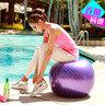 Quri健身球_RA20150909-222