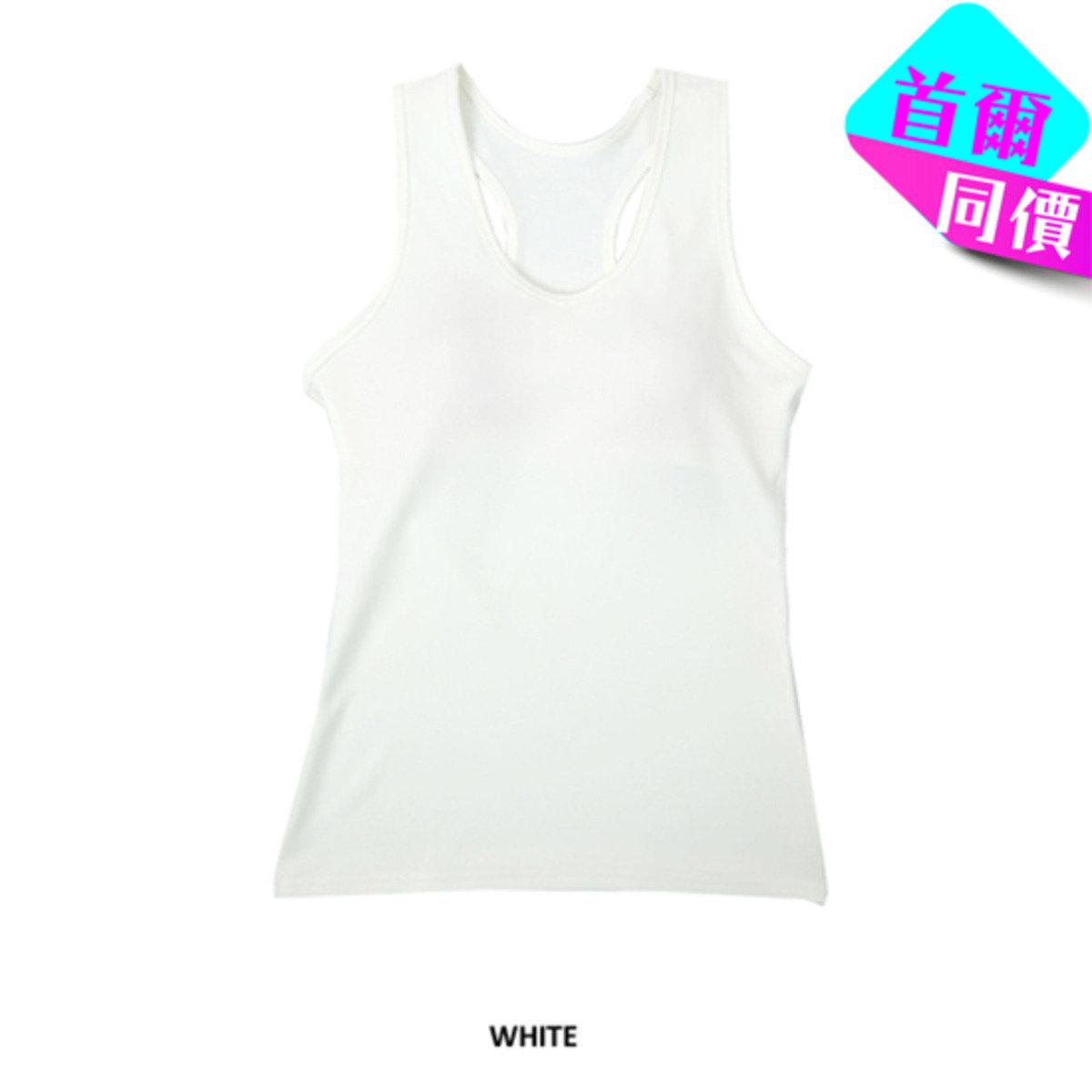 Flynn 工字背心_RA20150909-114
