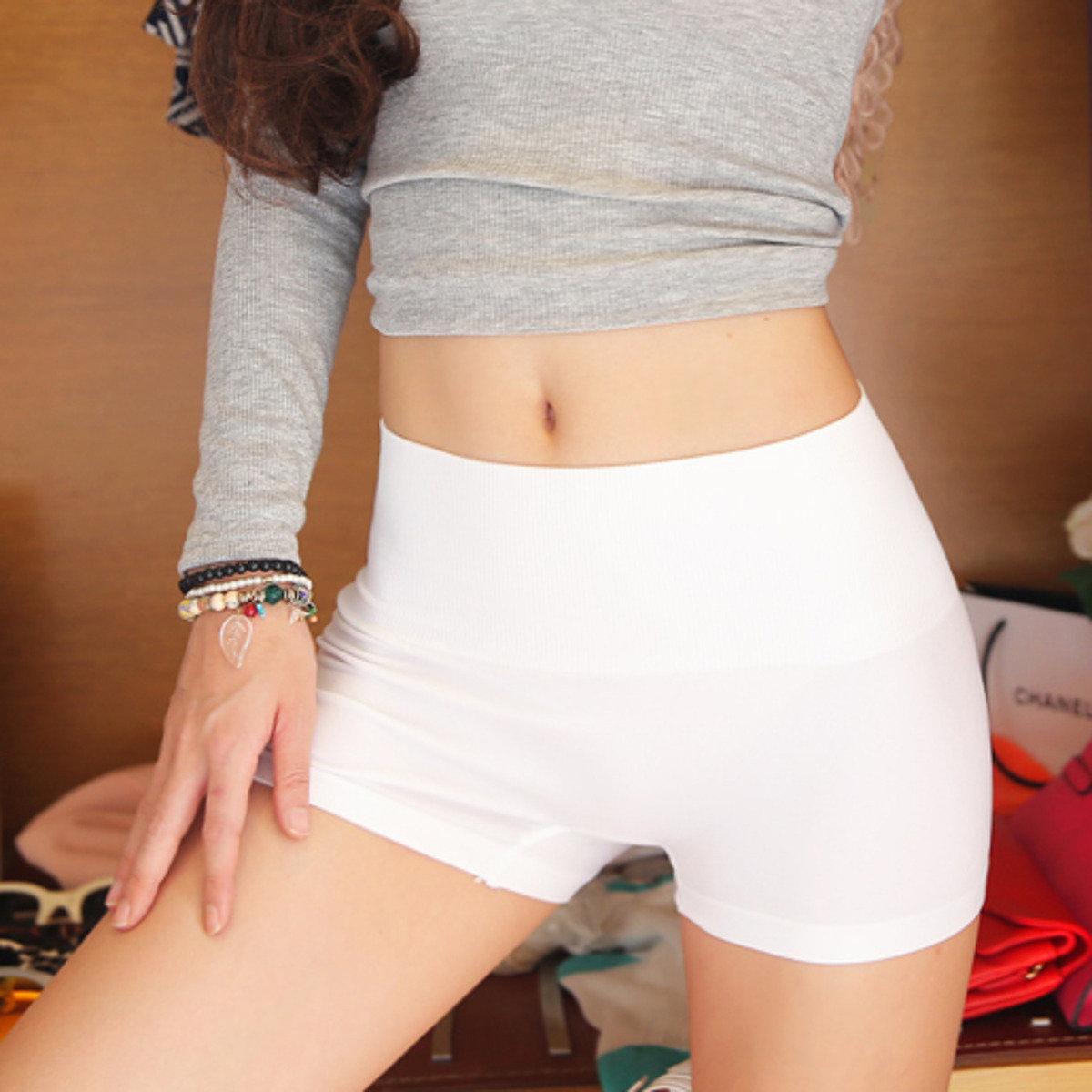 盆骨塑形內褲_7C-150909-236