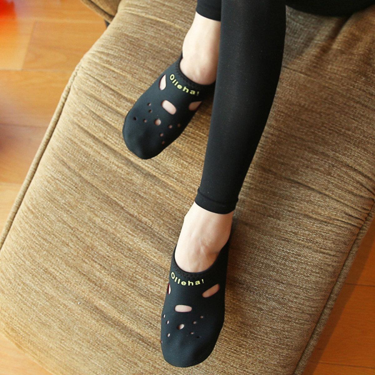 室內保暖鞋_7C-150909-290