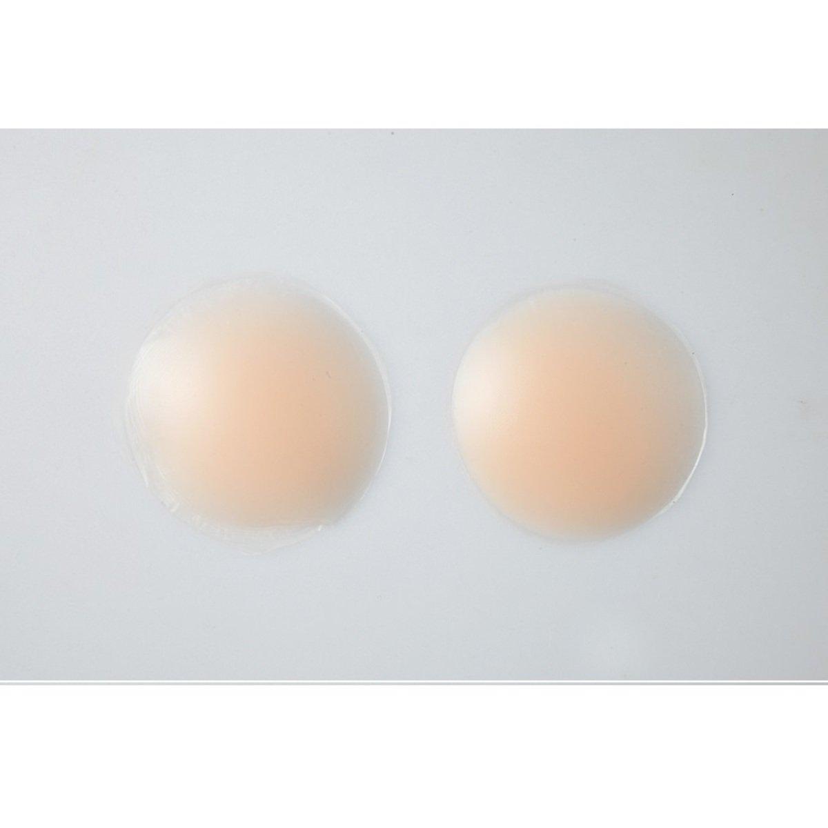 矽膠 mini bra
