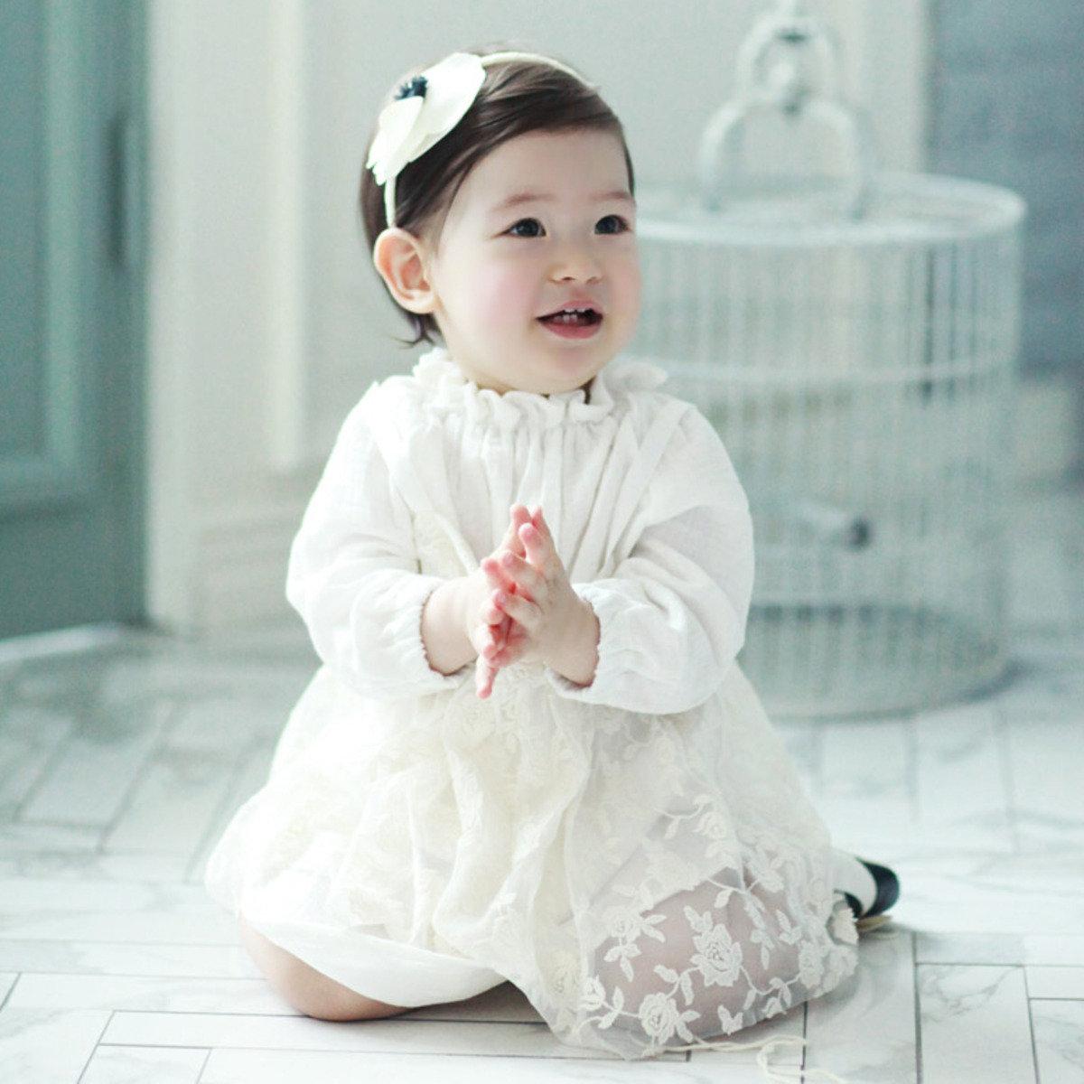 DTI-040_配喱士背心連身裙套裝