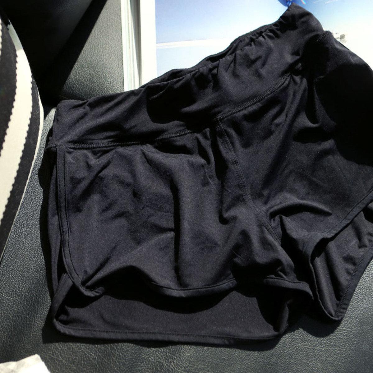 SW-060_沙灘短褲 (孕婦裝)