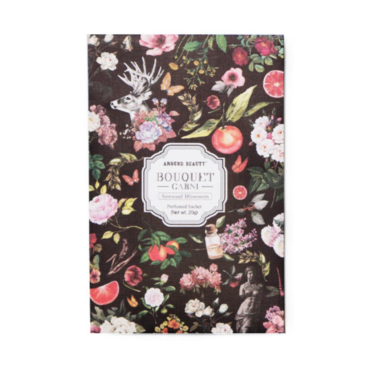 衣櫥香囊 Sensual Blossom 20g