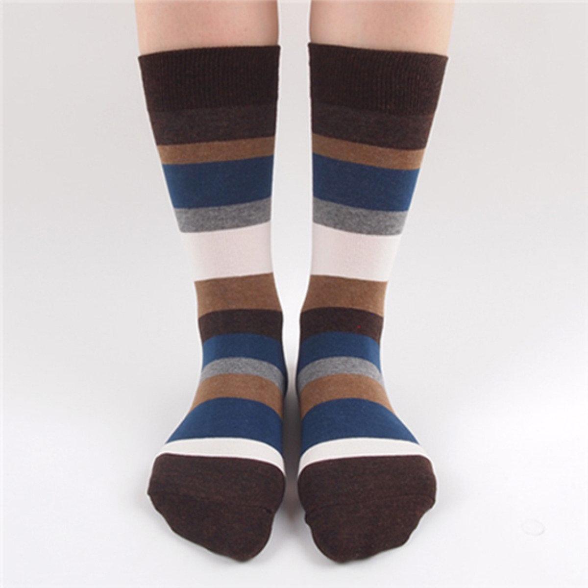 Pretzel 中筒襪_socks_13032