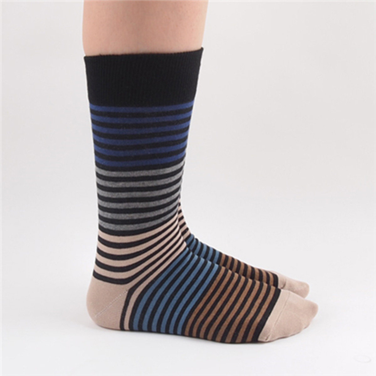 Macaron 中筒襪_socks_13036